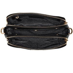 MICHAEL Michael Kors Bags - Michael Kors Bedford Medium Double Zip Messenger 12c28a873c4b6